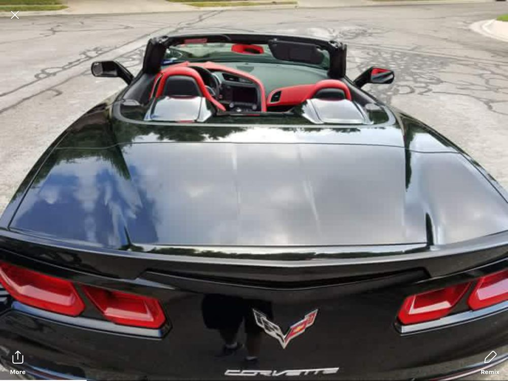 Car Detailing Near Me Prices >> American Iconz Detailing - 101 Oakwood Trl, leander, TX - 2019 All You Need to Know BEFORE You ...