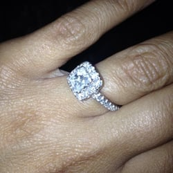 photo of kay jewelers las vegas nv united states - Wedding Rings At Kay Jewelers