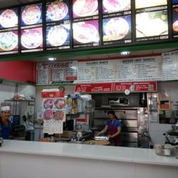 Venice Pizzeria Amp Restaurant Order Food Online 14