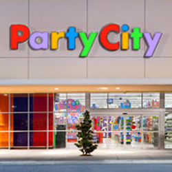 Party Supplies Cleveland Heights Ohio Unique Birthday Party Ideas
