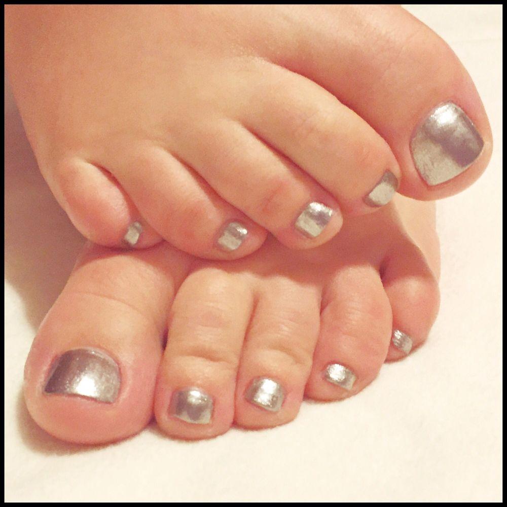 Baytowne Nails: 909 Baytowne Dr, Champaign, IL