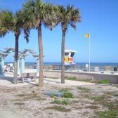 Photo Of Sun Splash Park Daytona Beach Fl United States