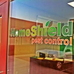 Homeshield Pest Control 13 Photos Amp 39 Reviews Pest