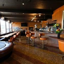 Scoma S Restaurant San Francisco Ca United States