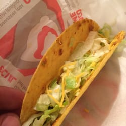 Photo Of Taco Bell San Ramon Ca United States