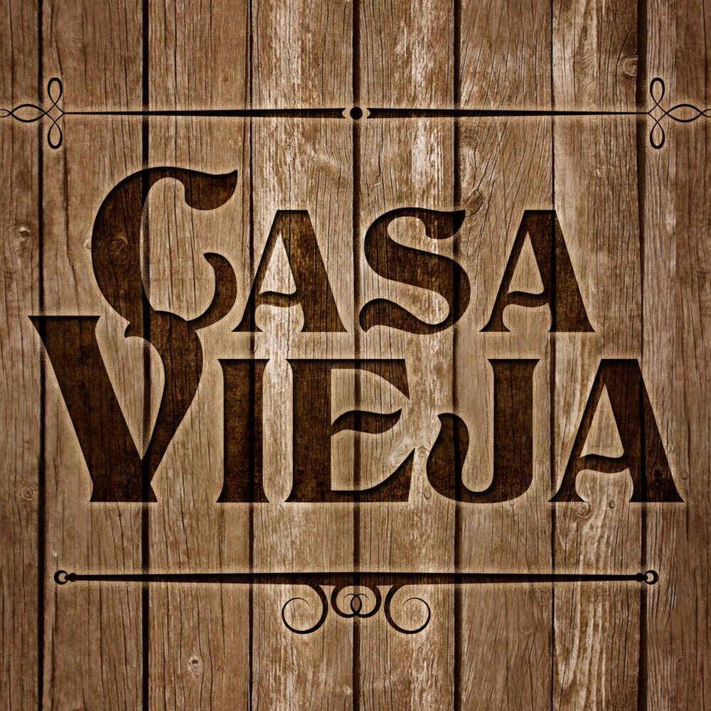 Casa Vieja: PR-149 Km. 26, Ciales, PR