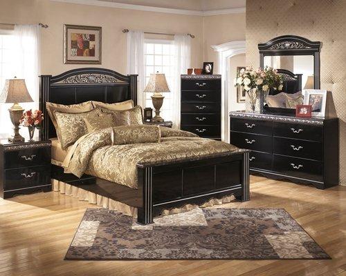 Photo Of Galleria Furniture   Fort Worth, TX, United States