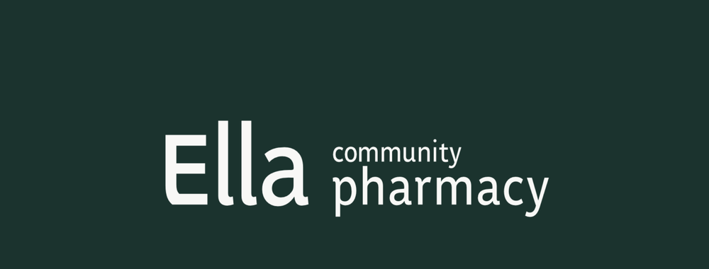ELLA Community Pharmacy - Sheridan: 508 E 10th St, Sheridan, IN