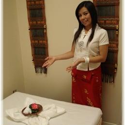 thai massage örebro thai massage nana