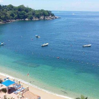 Barceló Puerto Vallarta - 248 Photos & 80 Reviews - Hotels - Zona on