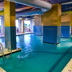 Ocean Beach Club Resort Virginia Beach Va Reviews