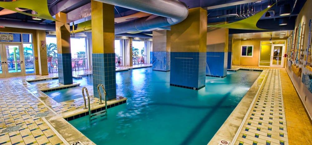 Ocean beach club 80 photos 87 reviews hotels 3401 for 530 terrace ave virginia beach