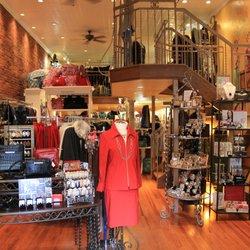 The fashion shop waynesburg pa 33