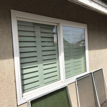 northwest milgard and stylish exteriors essence handles patio doors door