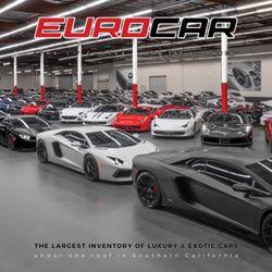 Eurocar 78 Bilder 123 Anmeldelser Bilforhandlere 2920