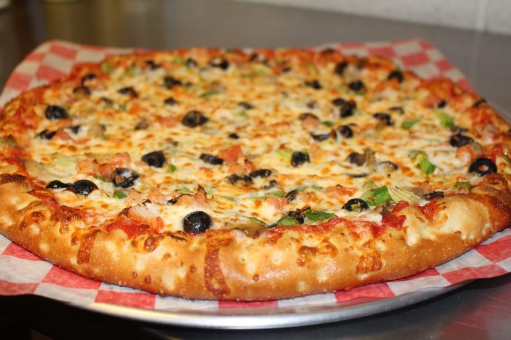 intercou foxs pizza den - 1000×666