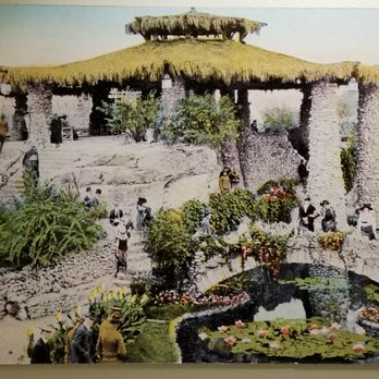 Japanese tea gardens 1053 photos 254 reviews venues - Japanese tea garden san antonio restaurant ...