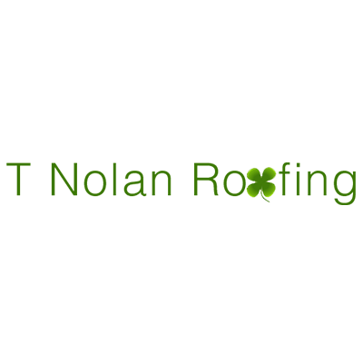Perfect Photo Of T Nolan Roofing   Manahawkin, NJ, United States