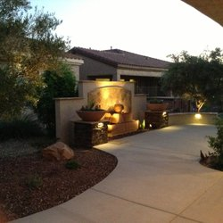 Photo Of Outside Living Concepts   Phoenix, AZ, United States.
