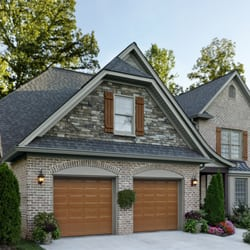 Precision Garage Door Service Of Omaha