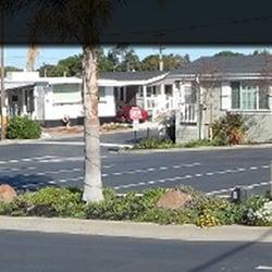 d193224a15fc1 Eagle City Mobile Estates - Mobile Home Parks - 2333 Main St