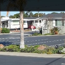 Eagle City Mobile Estates Mobile Home Parks 2333 Main St