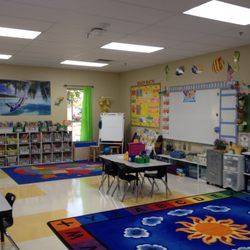 Somerset Academy Sky Pointe Campus - 10 Reviews - Elementary