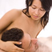 Tantra massage koln