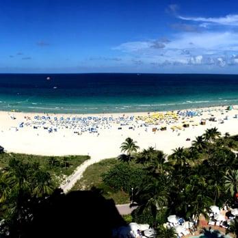 Loews Miami Beach Hotel 648 Photos 376 Reviews Hotels 1601