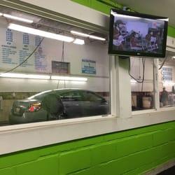 Evergreen Car Wash Evergreen Park Il