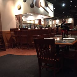Photo Of Carrabba S Italian Grill Cary Nc United States
