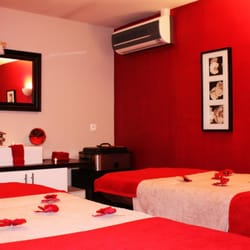 Le spa espace beaut spa 1150 avenue rosenda l for Salon dunkerque