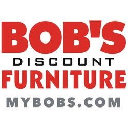 Photo Of Bobu0027s Discount Furniture   Hagerstown, MD, United States