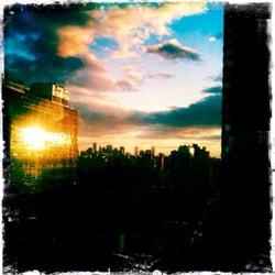 Photo Of The Strand Inium Association New York Ny United States View