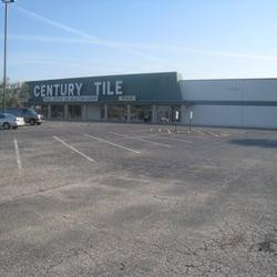Photo Of Century Tile Carpet Bolingbrook Il United States