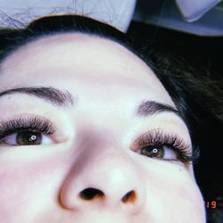 6b3ffab5c39 Lash Oasis - 59 Photos & 43 Reviews - Skin Care - 4445 DeZavala Rd, San  Antonio, TX - Phone Number - Yelp