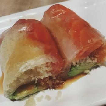 168 sushi asian buffet 244 photos 182 reviews buffet for Asian 168 cuisine