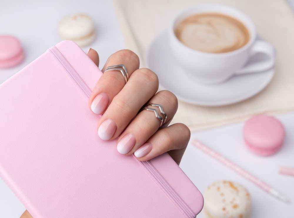 High Quality Nails & Spa: 445 E Townline Rd, Vernon Hills, IL