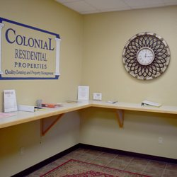 colonial heights hindu personals Choose the site nearest you: charlottesville danville eastern shore fredericksburg harrisonburg lynchburg new river valley - blacksburg, christiansburg, radford .