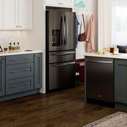 Exceptionnel Photo Of Texas Furniture U0026 Appliance   Paris, TX, United States