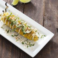 Garcias Cuisine Mexican 1003 N Old Laurens Rd Fountain Inn Sc