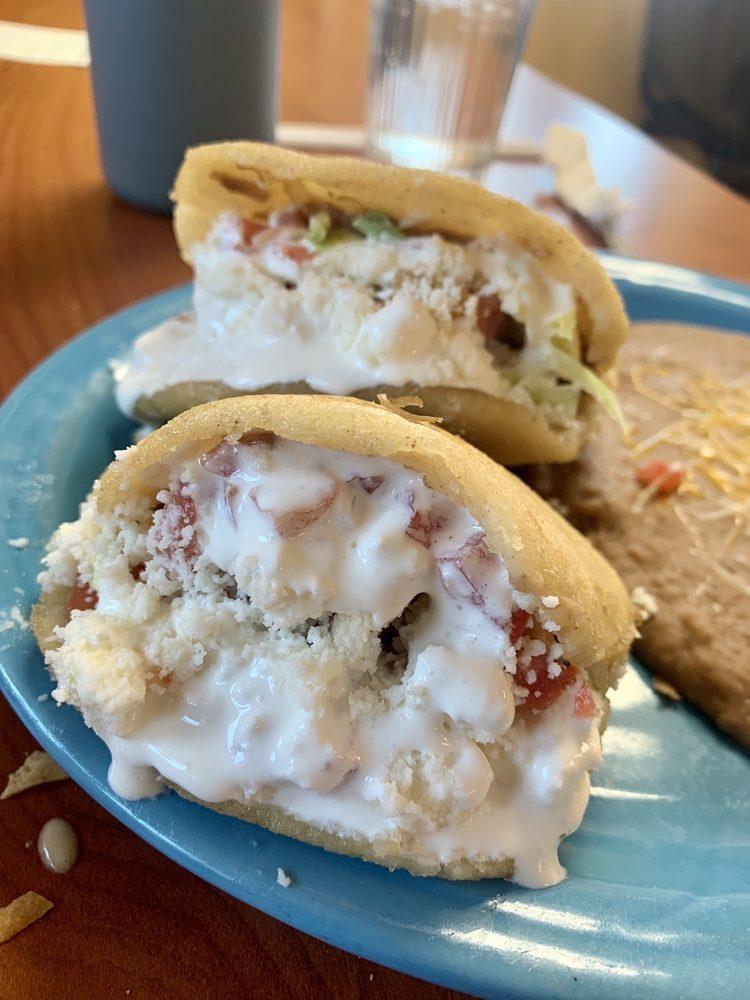 Tacos Los Primos: 2000 N Boomer Rd, Stillwater, OK