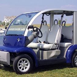 Best Aviation Services near La Miranda, Rancho Santa Margarita, CA on orange golf cart, martini golf cart, lime golf cart, bloody mary golf cart, jessica golf cart, kelly golf cart, taco golf cart, sharon golf cart, daisy golf cart, zombie golf cart, rose golf cart, grasshopper golf cart, paradise golf cart, anna golf cart, lemonade golf cart, eva golf cart,
