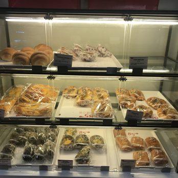 C Bakery Cafe Berkeley Berkeley Ca