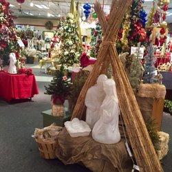 garden center nj. Photo Of Ploch\u0027s Garden Center - Clifton, NJ, United States. Shop Is Always Nj S