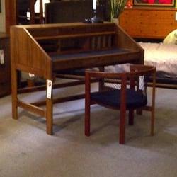 Scan Design Furniture Closed Furniture Stores 10760 Sw Beavertn Hllsdle Hwy Southwest