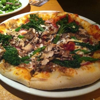 california pizza kitchen - 58 photos & 61 reviews - pizza - 1515