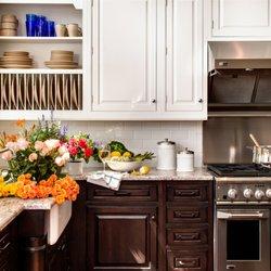 Cabinet Depot - Countertop Installation - 4109 N Davis Hwy ...