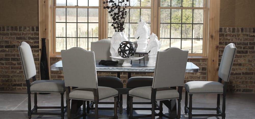 Furniture Stores In Altamonte Springs Fl ... Furniture Stores - 733 W SR 436, Wekiva Springs, Altamonte Springs, FL