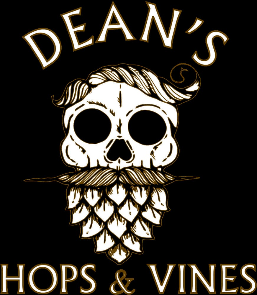 Dean's Hops & Vines: 3722 Harrison Ave, Cincinnati, OH